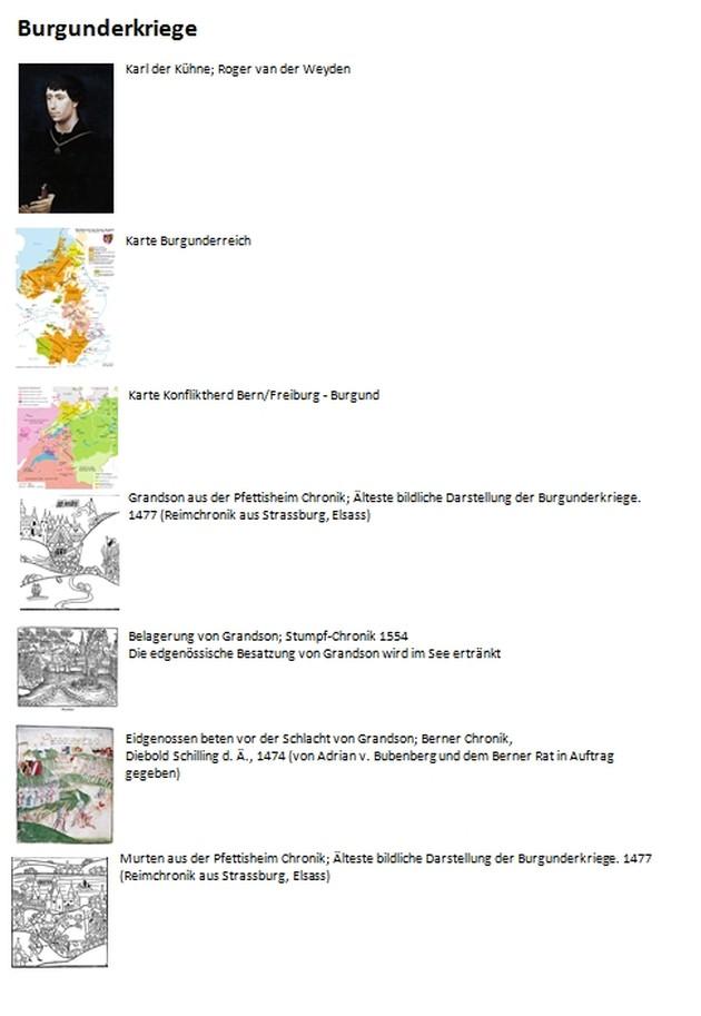 Diskrete Treffen Honau - seitensprung in Bercher