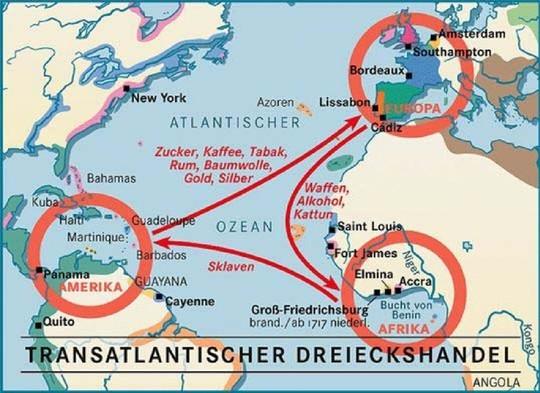 Deutsche Bestraft Ihren Sklaven 3